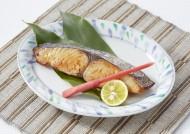 日常鱼类菜肴图片(15张)