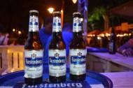 瓶装的啤酒图片(16张)