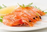 美味大虾图片(9张)