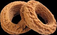 饼干透明背景PNG图片(16张)