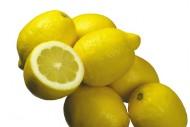 柠檬图片(25张)
