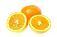 橙子特写图片(8张)