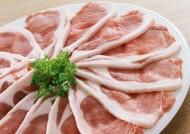 生鲜猪肉图片(23张)