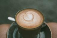 一杯香浓的咖啡图片(15张)