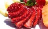 草莓图片(30张)