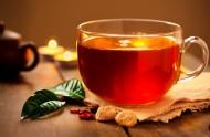 清香的红茶图片(11张)