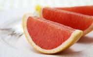 美味的血橙图片(9张)