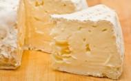营养丰富的奶酪图片(20张)