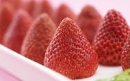 美味水果甜点图片(20张)