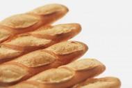 粮食背景图片(22张)