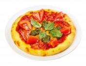 好吃披萨图片(31张)