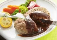 美味肉类菜肴图片(16张)