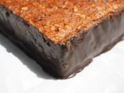 巧克力核桃蛋糕图片(6张)