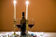 美味的红酒图片(12张)