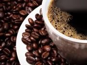 咖啡、咖啡杯写真图片(32张)
