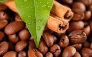 咖啡豆图片(26张)