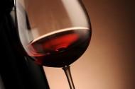 美味葡萄酒图片(32张)