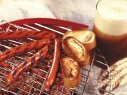 烧烤美食图片(20张)