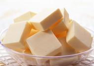 美味的奶酪图片(21张)