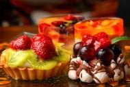 夏日鲜果盛宴图片(13张)