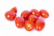 西红柿图片(12张)
