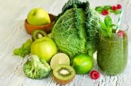 新鲜的蔬菜图片(15张)