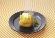 美味土豆菜肴图片(5张)