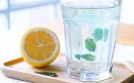 夏日冰凉饮品图片(8张)