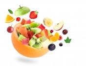 水果拼盘图片(19张)