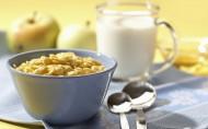香醇牛奶图片(8张)
