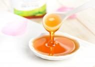 香甜营养的蜂蜜图片(11张)