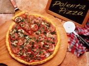 披萨图片(20张)