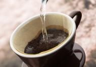 咖啡图片(18张)