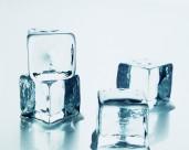 冰块图片(19张)
