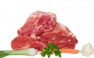 新鲜的生肉图片(20张)