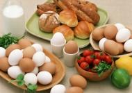 鸡蛋图片(37张)