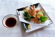 海鲜美食图片(36张)