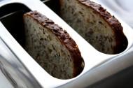 面包机中的面包图片(8张)