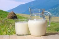 可口的牛奶图片(11张)