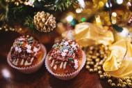 美味甜品点心图片(11张)
