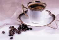 品味咖啡图片(22张)