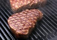 烹饪牛排图片(8张)