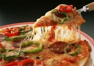 披萨(Pizza)图片(30张)