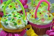 美味蛋糕图片(7张)