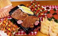 美食大餐图片(30张)