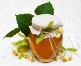 甜甜的蜂蜜图片(17张)
