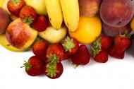 水果摄影图片(10张)