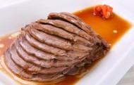 美味家常菜图片(8张)