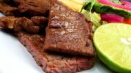 营养美味的牛排图片(23张)