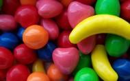 诱人的糖果图片(10张)
